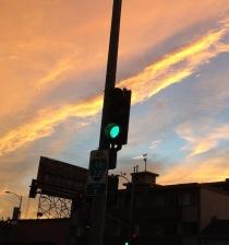 green light version 3